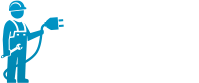 Total Bots M&E Engineering
